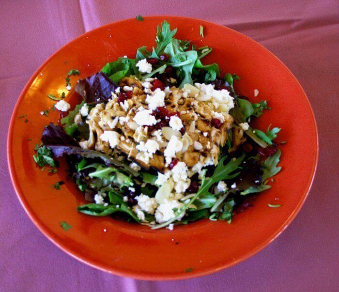 redrocksalad